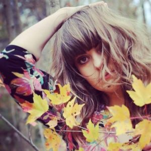 SUE RAY ALBUM LAUNCH- LIVE AT THE JUNK BAR w/Beth Brown/Jilian Linklater (US) at The Junk Bar