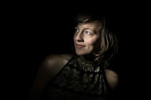 LUCIE THORNE & HAMISH STUART- ALBUM LAUNCH at The Junk Bar