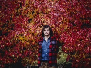 RYLEY WALKER (US) at The Junk Bar